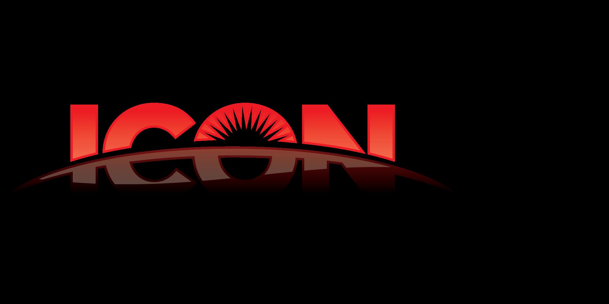 IconDirect.com