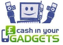cashinyourgadgets.co.uk