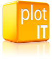 plot-it.co.uk
