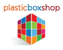 www.plasticboxshop.co.uk