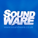 Soundware Ltd