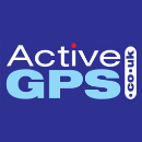 ActiveGPS.co.uk