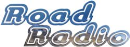 Road Radio Ltd