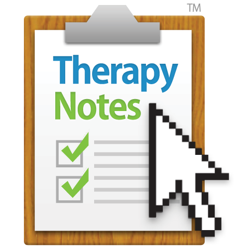 TherapyNotes, LLC