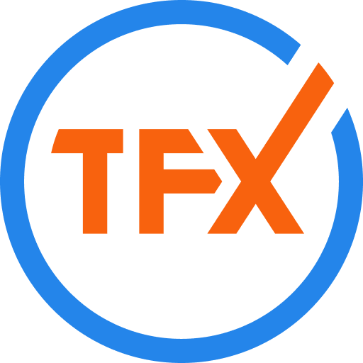 TFX - Taxes for Expats