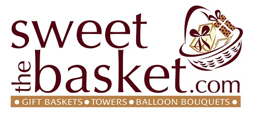 The Sweet Basket Company