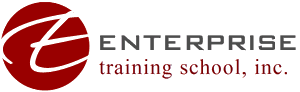 Enterprise Training School, Inc.