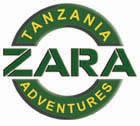 Zara Tours Tanzania