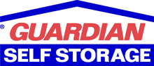 Guardian Self Storage