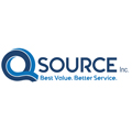 Q Source, Inc.