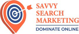 Savvy Search Marketing Ltd