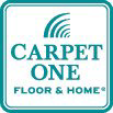 Carpet One Floor & Home Swift Current