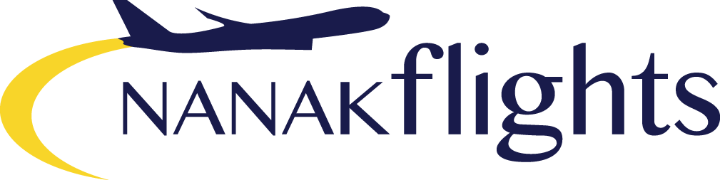 Nanak Flights