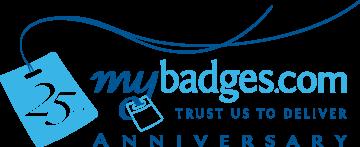 Mybadges.com