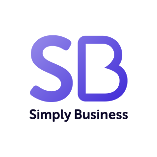 www.SimplyBusiness.co.uk