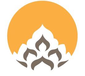 Retreat Guru