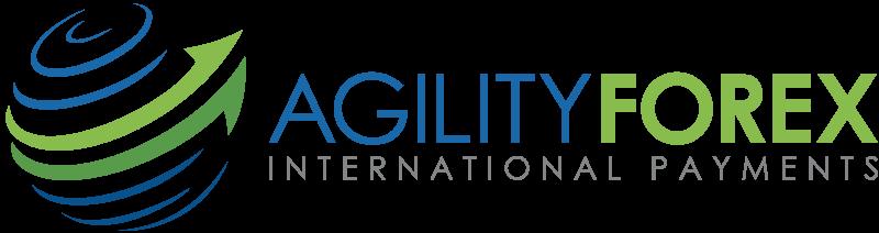 Agility Forex