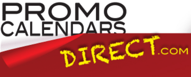 Promocalendarsdirect