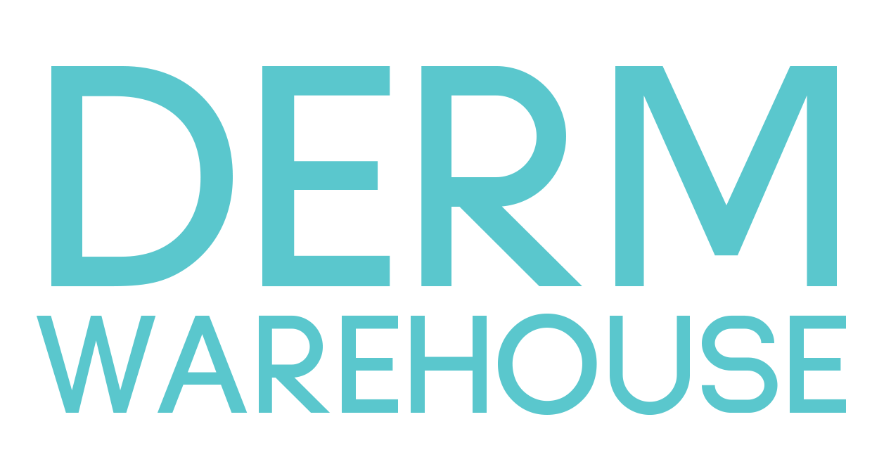 Dermwarehouse