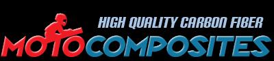 Motocomposites