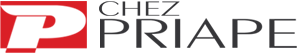 Chez Priape