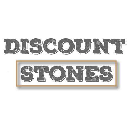 Discount Stones