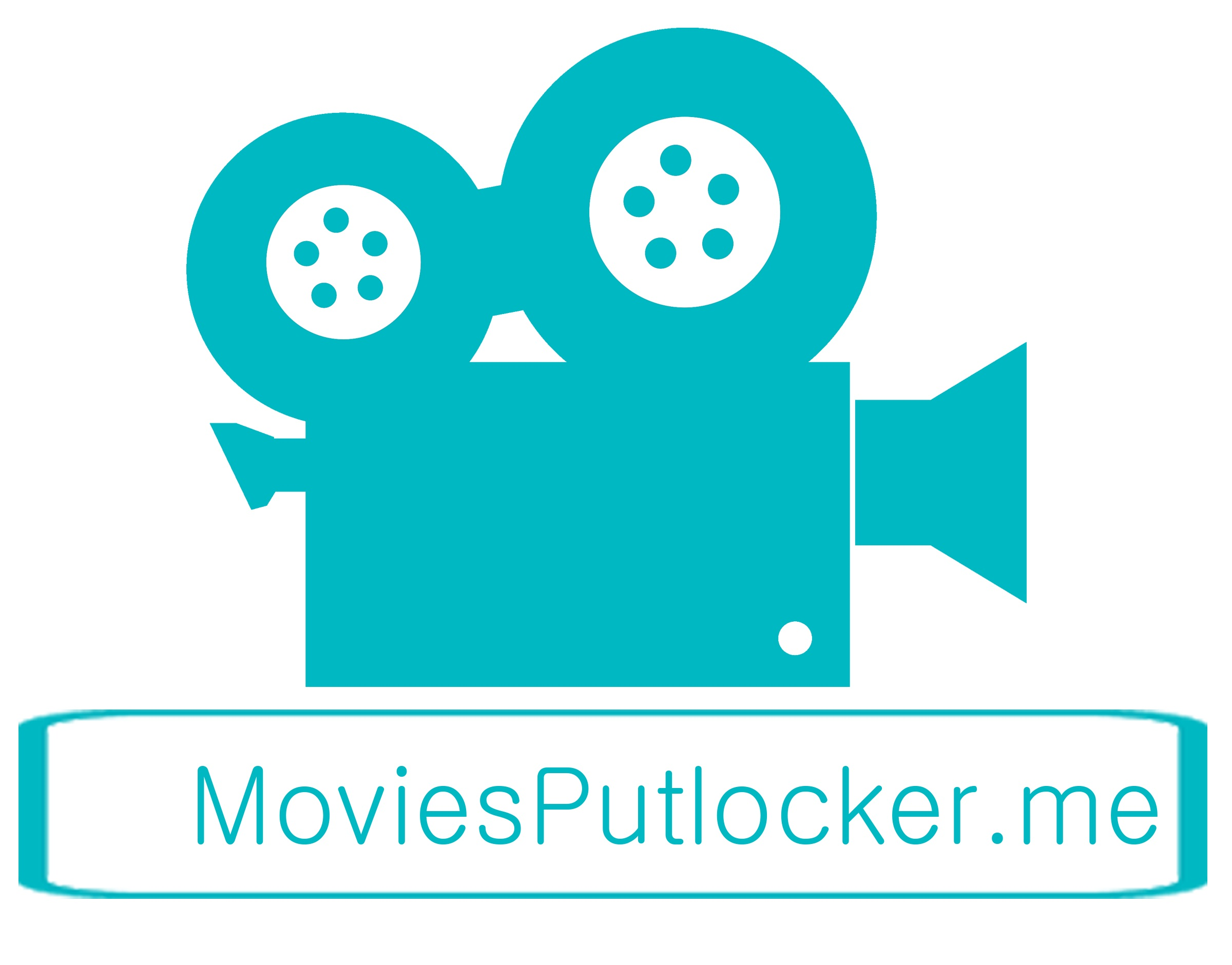 MoviesPutlocker.me