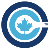 Consolidated Credit Counseling Services of Canada Inc.