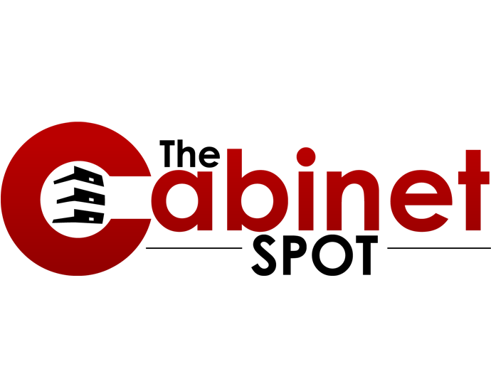 The Cabinet Spot, Inc