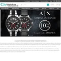 CityWatches.ca