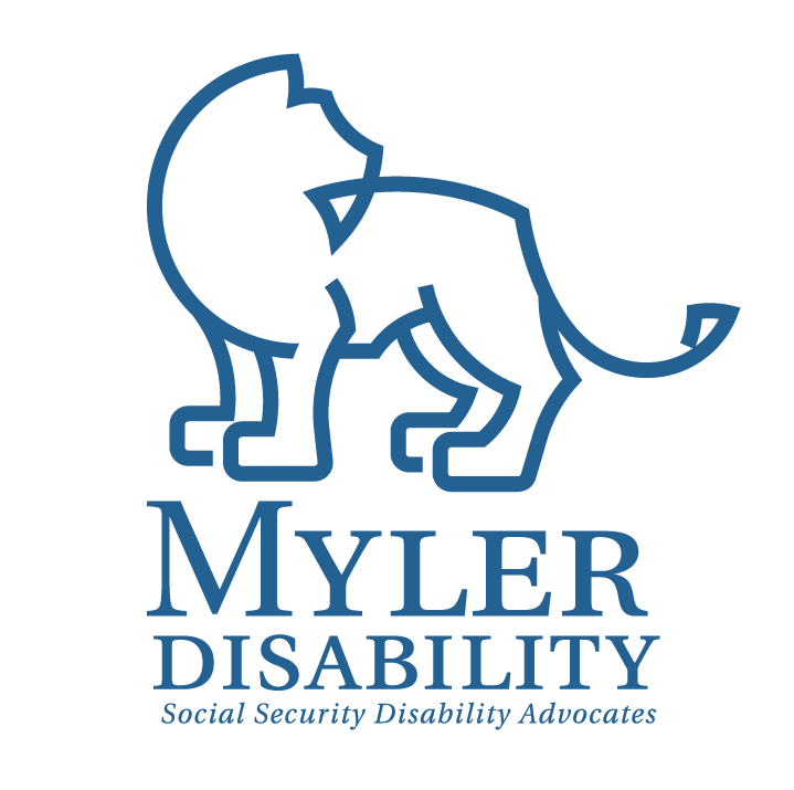 Myler Disability
