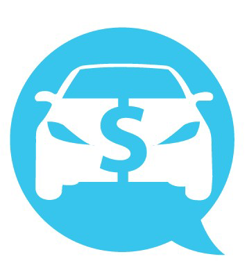 SavviCar | The Fastest Way of Selling a Vehicle | 972-521-8799