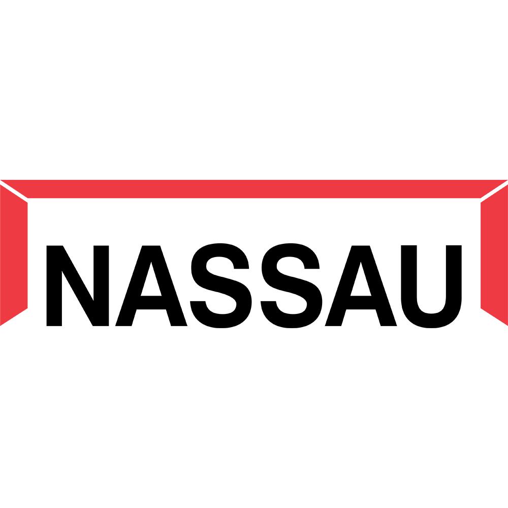 NASSAU Garageporte Privat