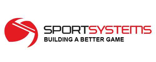Sport Systems