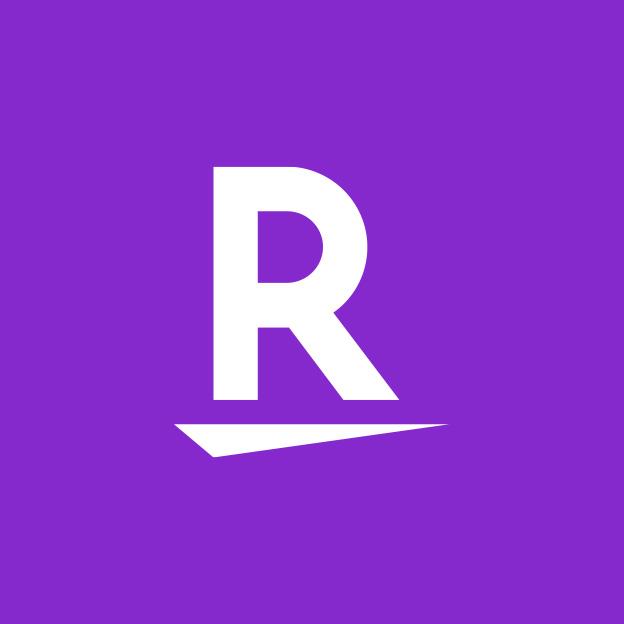Rakuten.ca