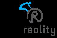 Lynx VR Trainer