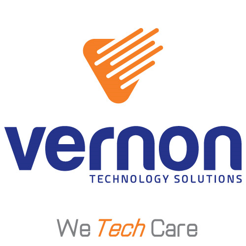 VERNON Technology Solutions