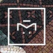 Mosaics Lab