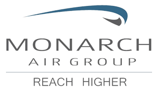 Monarch Air Group