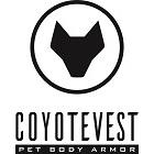 CoyoteVest
