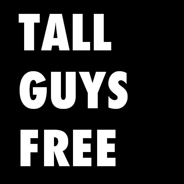 Tall Guys Free