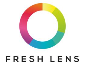 Fresh Lens