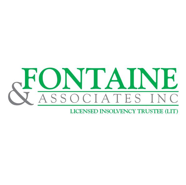 Fontaine & Associates