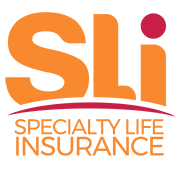 Specialty Life Insurance
