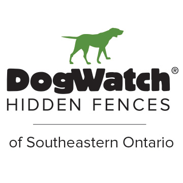 DogWatch of Southeastern Ontario