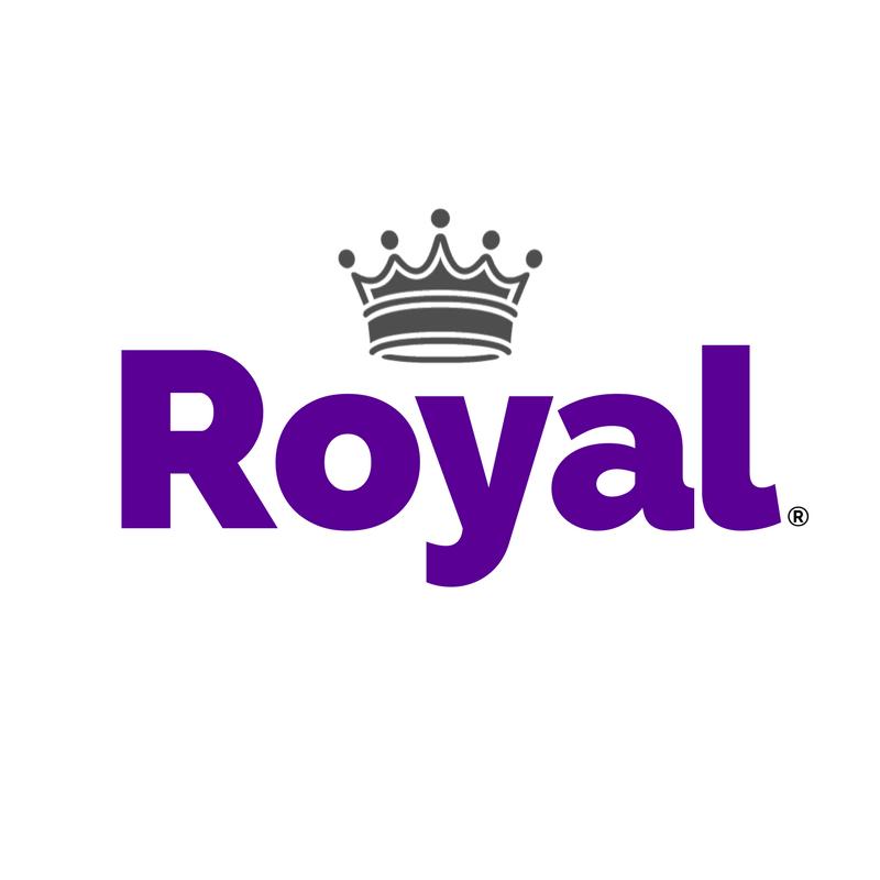 Royal Van Lines