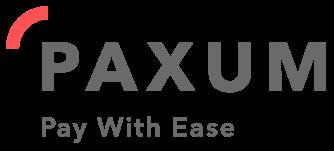 Paxum