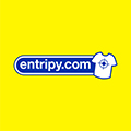 Entripy Custom Clothing