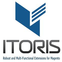 ITORIS