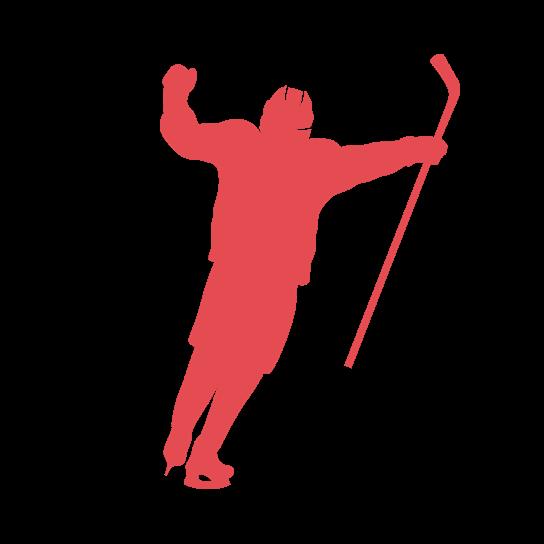 HockeyTraining.com